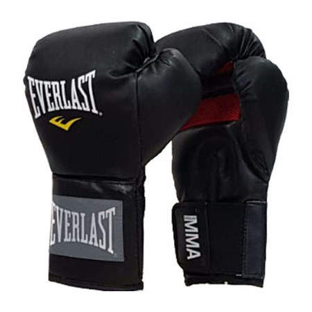 Picture of Everlast® trening rukavice