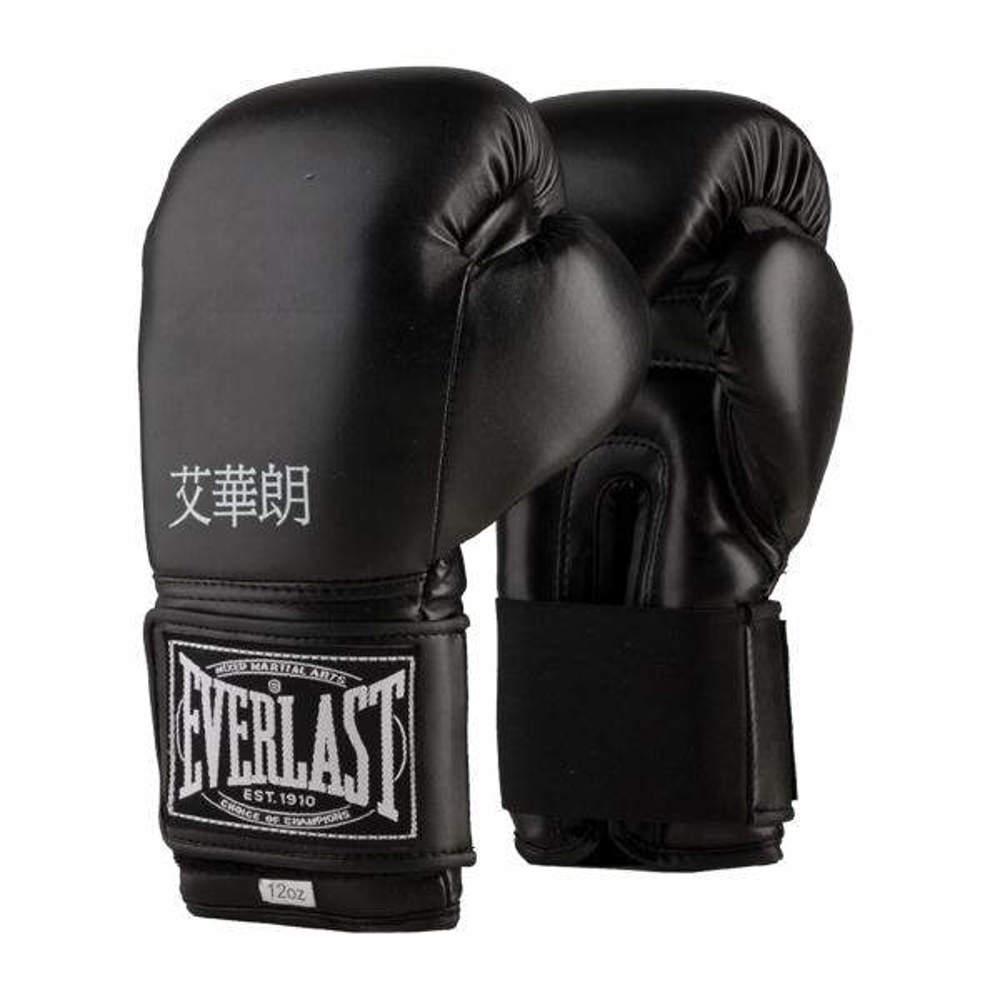 Picture of Everlast® 8 OZ dječje/ženske kickboxing/boks/MMA trening rukavice