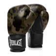 Picture of Everlast Spark rukavice za boks