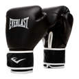 Picture of Everlast Core rukavice za boks