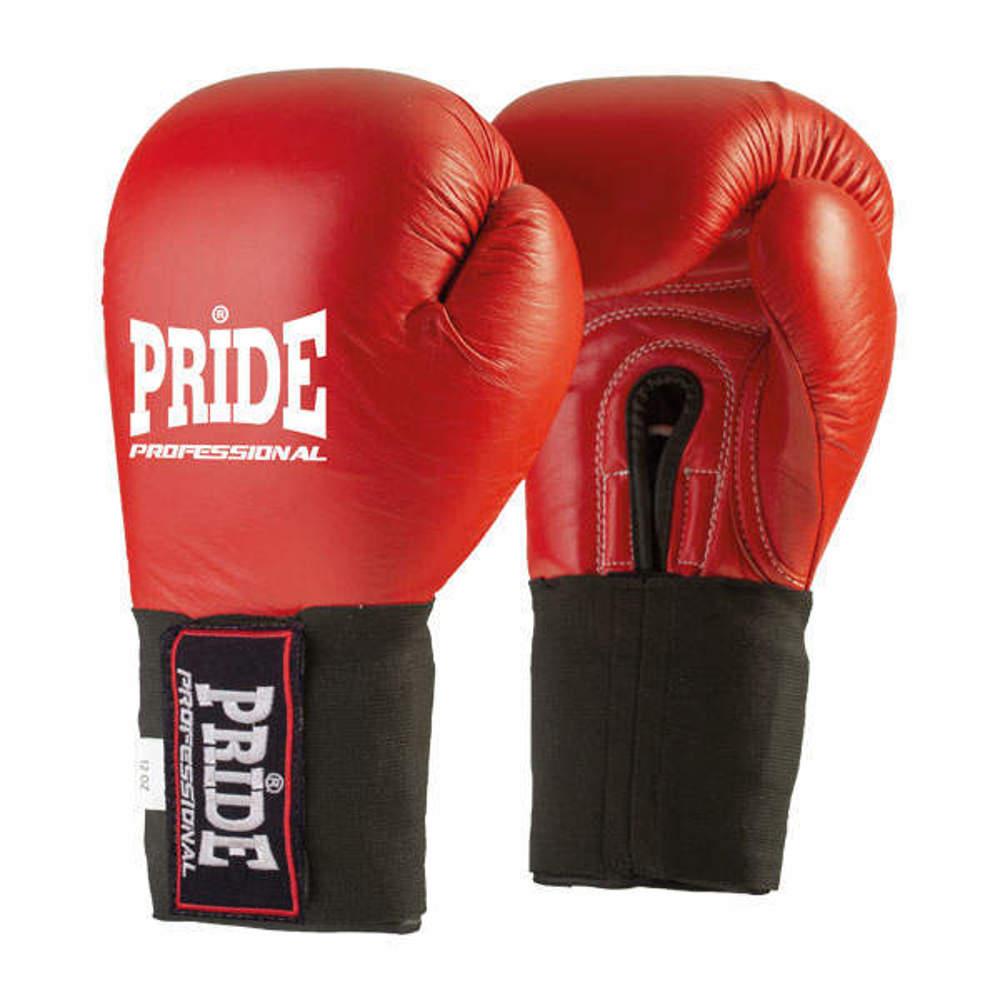Picture of PRIDE USA boxing rukavice