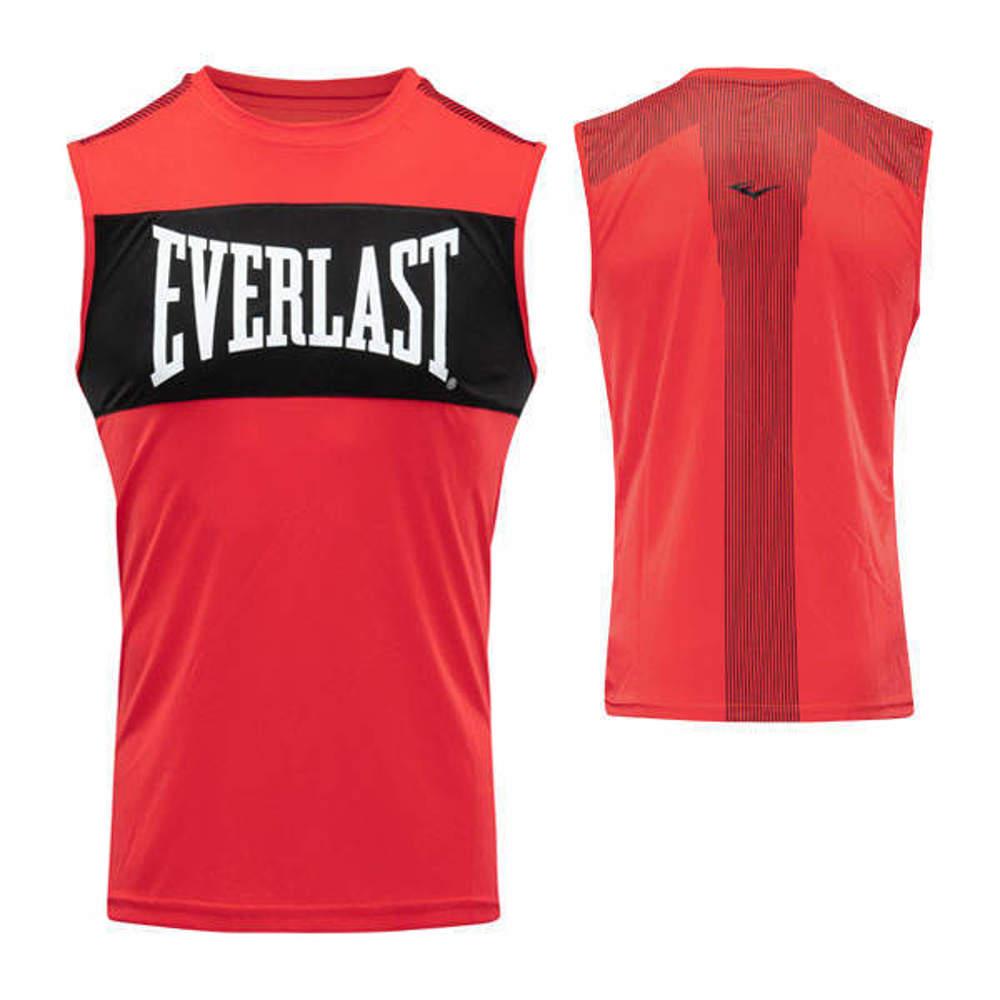 Picture of Everlast Jab kratka majica bez rukava