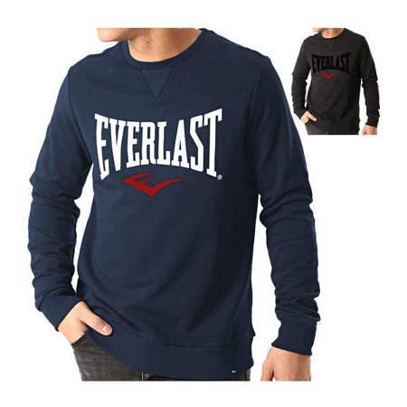 Picture of Everlast Walker majica