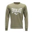 Picture of Everlast California majica