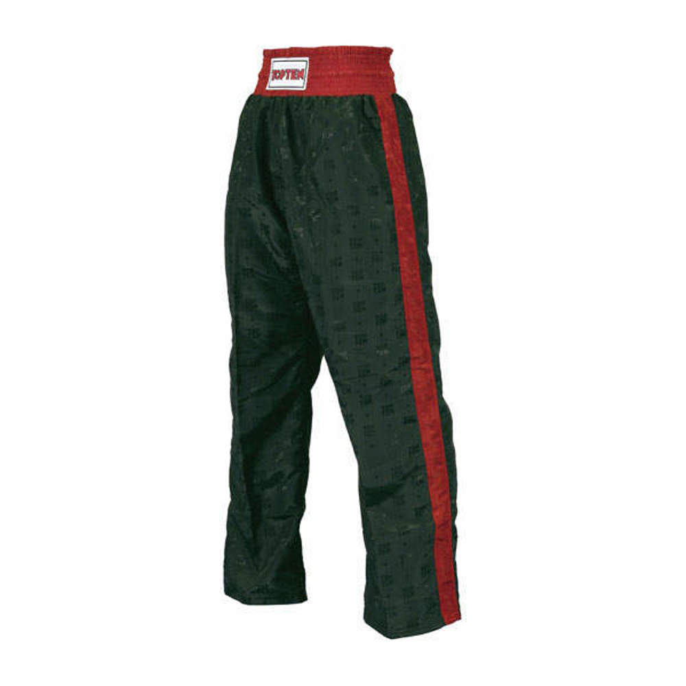 Picture of Top Ten kickboxing hlače