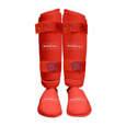 Picture of Arawaza karate štitnici za noge