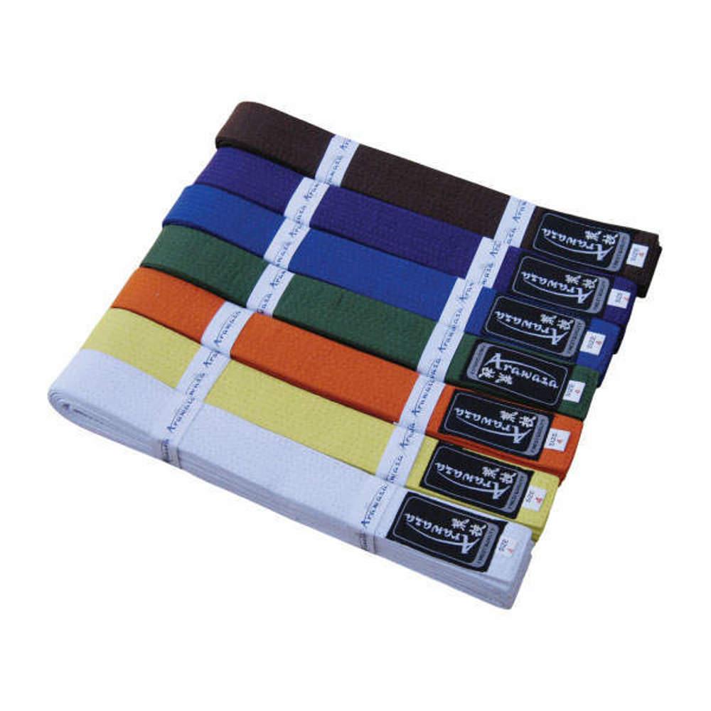 Picture of Arawaza pojas u boji