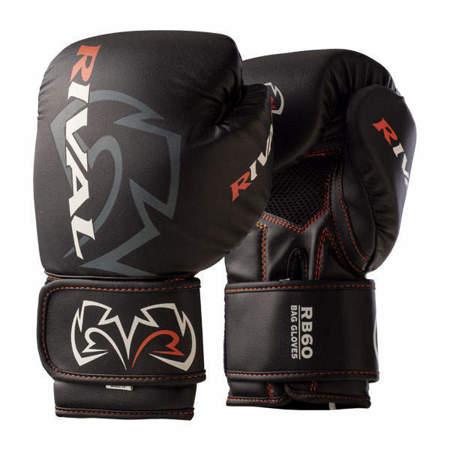 Picture of Rival rukavice za boks
