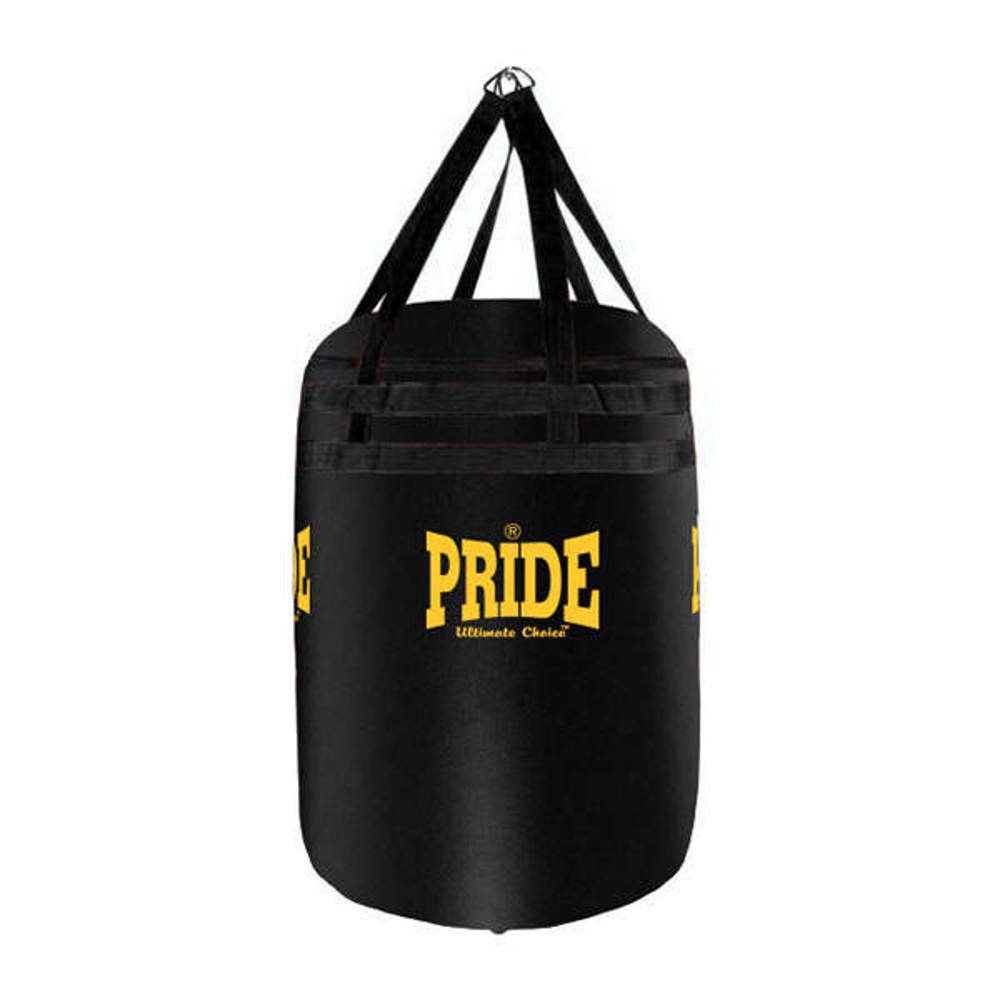 "Picture of PRIDE ""Debela"" vreća za udaranje"