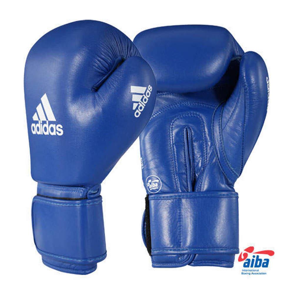 Picture of adidas® aiba rukavice za olimpijski boks