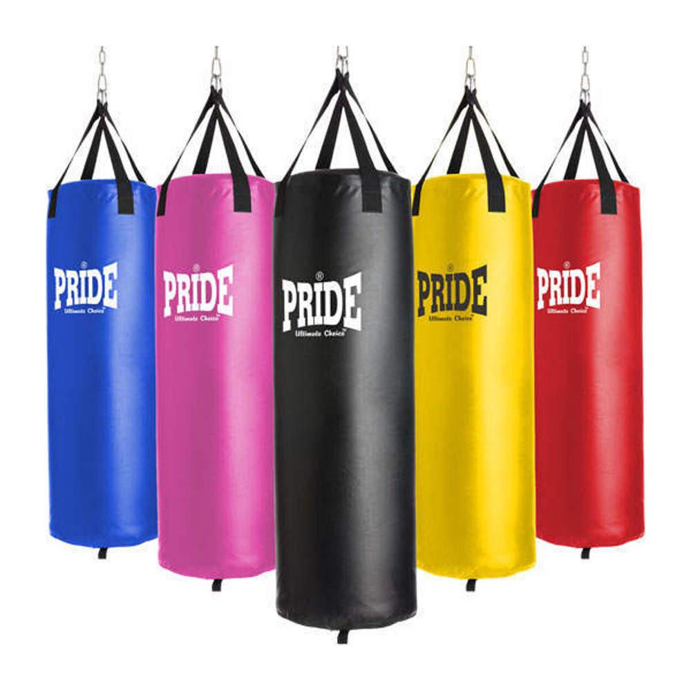 Picture of PRIDE vreća za udaranje puna, Bronx