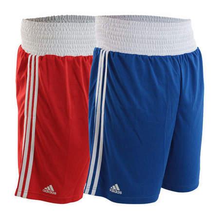 Picture of adidas AIBA boksačke hlačice