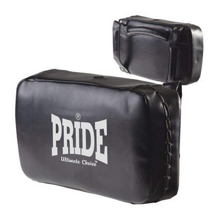 Picture of PRIDE trenerski jastuk fokuser, iranski stil