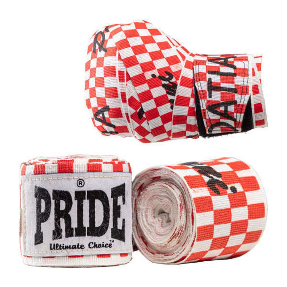 Picture of PRIDE bandaže Croatia