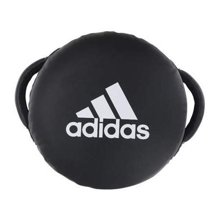 Picture of adidas okrugli dvoručni štit fokuser
