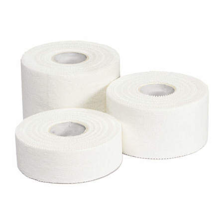 Picture of Sportska ljepljiva bandažna traka